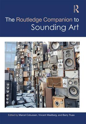the-routledge-companion-to-sounding-art